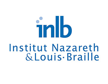 Institut de Nazareth et Louis-Braille