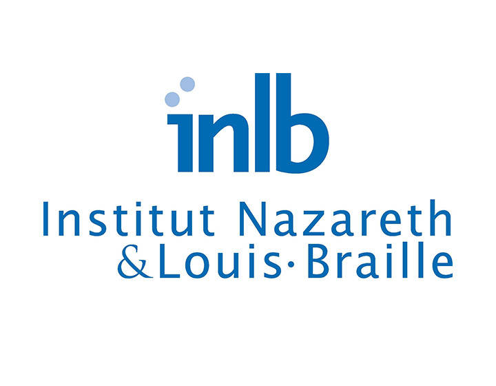 Institut de Nazareth et Louis-Braille. You will be redirected to an external site.
