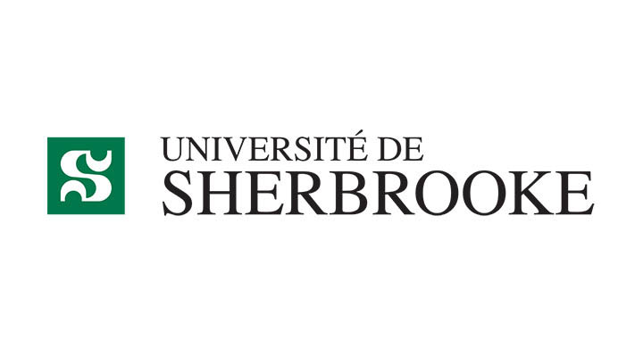 The Université de Sherbrooke