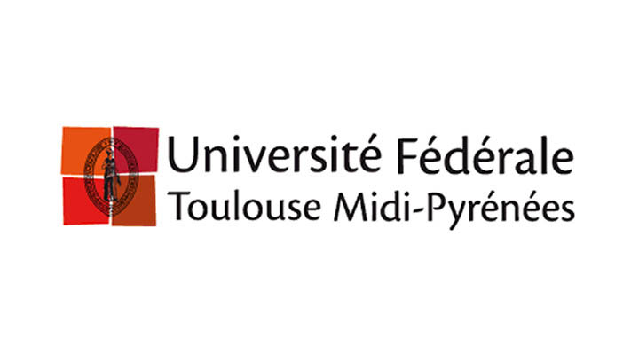 The University of Toulouse